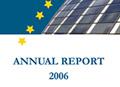 annual-2006