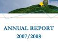annual-2007-8