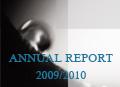annual-2009-10