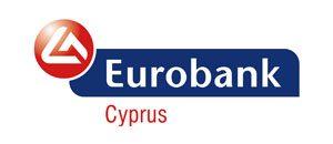 IBAN Converter – Association of Cyprus Banks